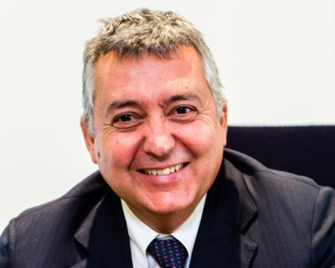 Fabrizio Levantini