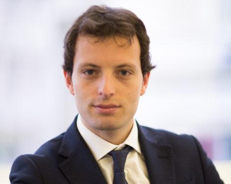 Gianluca Farnese commercialista