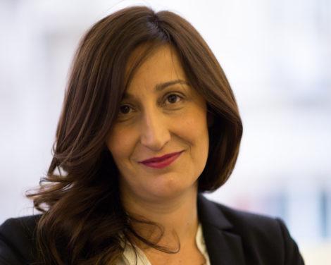 Raffaella Feole commercialista