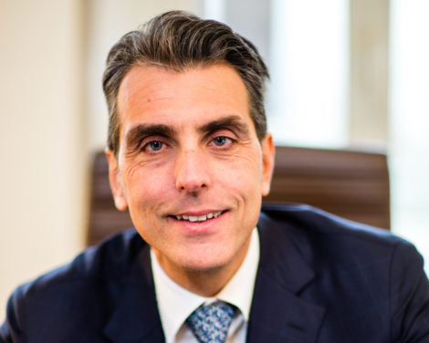 Gianluca Guerrini